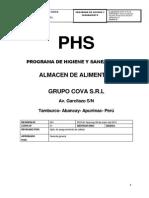 PLAN DE HIGIENE Y SANEAMIENTO GRUPO COVA 5555555555555555.pdf