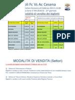 cesenacomunicato.pdf
