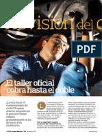 Revisión del coche.pdf