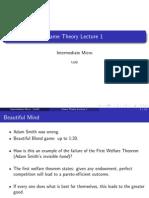GameTheory1 Students(1)