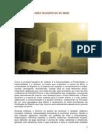 bases_pdf