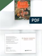 Le Buone Conserve Di Frutta e Verdura 2011