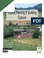EquineFencingBuildingOptions.pdf