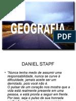 geografia-teoria-1.ppt