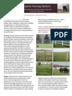 fencing_factsheet.pdf