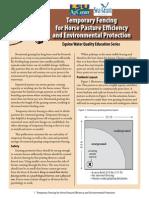 pub3128DTemporaryfencingforhorsepastureefficiencya.pdf