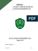 Propil  2013 BARU.doc