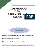 2._epidemiologi__-_campak.ppt