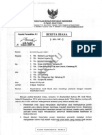 KBRI Riyadh - Peziarah Penyakit Kronis.pdf