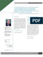 ActualizTecniBlanq.pdf