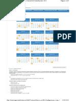 Calendario_Contribuyente_2015.pdf