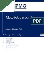 Metodologia+otimizada+de+gerenciamento+de+projetosvConsultoria
