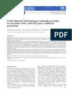 ARTICULO3-2.pdf