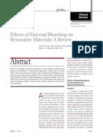 b59.pdf
