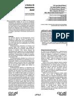 ora0725d 2007.pdf