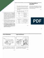 perodua kancil repair manual manual transmission transmission rh scribd com