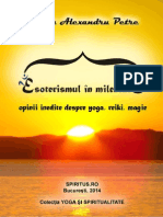 Esoterismul_in_mileniul_3.pdf