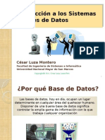 TM06_IntroducciónDiseñoBaseDatos2011