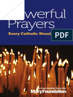 great prayers.pdf