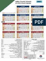 15-16proposedcalendar v11