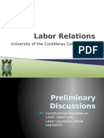 Labor Relations (3).pptx