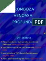 16173764-Tromboza-venoasa-profunda.ppt