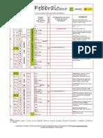 Valore_Alimentare_calendario_febbraio2015.pdf