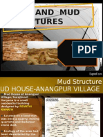 mudandbrick-130927112024-phpapp02