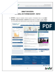 Bmfbovespa Manual Do Fornecedor Novo