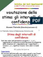 statistica-intervalliconfidenza