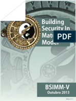 BSIMM-V-por.pdf