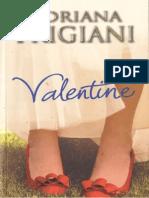 Adriana Trigiani - Valentine.pdf