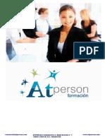 ATPERSON_Curso-Instalador-Ascensores-Montacargas (1).pdf