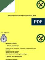 Planificacion (Sistema Compuesto)