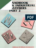 SP29_3.pdf