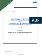 B4U - DC - V-5.0.pdf