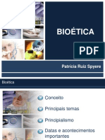1_bioetica.pdf