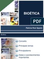 1_bioetica