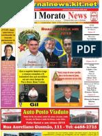 Devanir Ribeiro (PT-SP), Deputado Federal Coordenador Da