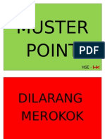 signboard.doc