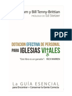 Muestra_libro_Easum.pdf