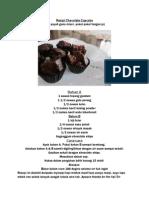Resipi Chocolate Cupcake.docx