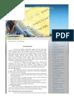 Plasmodium Parasitologi.html