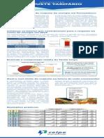 AF-LL-048-14 - News_Reajuste Monetário_Celpe