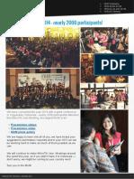 Mikrotik-news_63.pdf