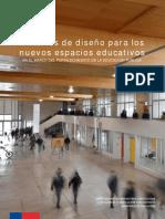 Criterios de Diseño Para Espacios Educativos FEP 5 Dic_baja