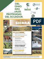 Reserva de Produccion de Fauna ChimborazoReserva de Produccion de Fauna Chimborazo_mae Información sobre la Reserva de produccion faunistica de Chimborazo Amenazas Formaciones Vegetales Flor y Fauna Ubicacion