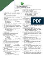 2014 - 1st midterm EDITED.docx