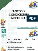 actosycondicionesinseguras-120413143904-phpapp02.ppt