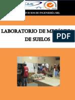 Brochure Lms